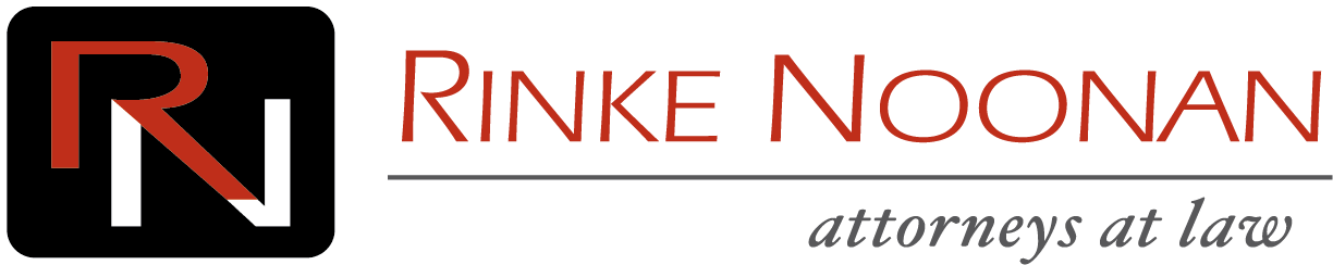 Rinke Noonan Law Firm